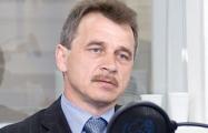 Анатолий Лебедько: Власти бьются за безвизовый режим для Коли, Шеймана и Шуневича