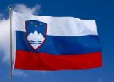 Министр иностранных дел Словении: Санкции будут расширены