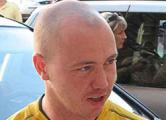 Игоря Банцера осудили на 13 суток