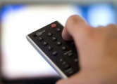 На телеканалы «РТР-Беларусь» и «НТВ-Беларусь» хотят подать в суд за экстремизм