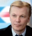 Виталий Рымашевский: МФХ продолжает традиции сотрудничества с диктаторами