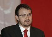 Михалевич разорвал заявление о сотрудничестве с КГБ (Обновлено, свидетельство пыток)