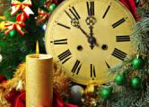 10 советов, как организовать идеальный Новый год