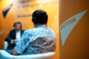 Twitter запретил RT и Sputnik любуюрекламу