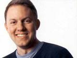 Создатель Netscape приценился к Skype