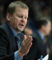Белорусские хоккеисты могут играть хорошо, но и за 10 минут проиграть весь матч - Кари Хейккиля