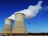 Генеральный контракт на строительство белорусской АЭС планируется подписать 17 июня