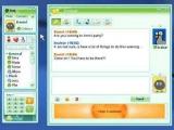 AOL выбрала претендентов на покупку ICQ