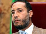 Нигер отказался выдать Ливии сына Муаммара Каддафи
