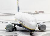 Самолеты до Минска задерживаются