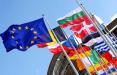 Послы стран ЕС принимают сегодня четвертый пакет санкций против режима в Беларуси