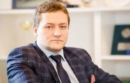 Дмитрий Балкунец: Лукашенко исчерпал свой ресурс как политик