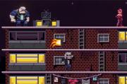 Сингл Iron Maiden получил официальный клип на тему видеоигр