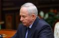 «Время Лукашенко заканчивается»: почему ушел Шейман?