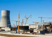 МИД Беларуси: Никакая новость о БелАЭС не будет для Литвы достаточно хорошей