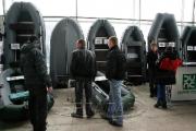 Более 120 оборонных предприятий Беларуси и России примут участие в отраслевой конференции в Минске