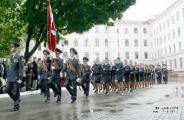 Делегация деловых кругов Санкт-Петербурга посетит Беларусь 17 мая