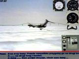 Польша представила свою версию авиакатастрофы под Смоленском