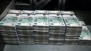 Минфин ждет обещанные Россией 500 млн в июне