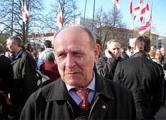 Сегодня — годовщина смерти профессора Ивана Никитченко