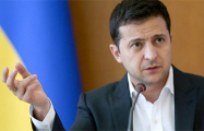 Зеленский обсудил с Помпео возможность получения кредитных гарантий США
