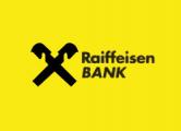 Raiffeisen Bank не верит в белорусскую экономику