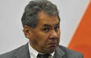 Финляндия о «приеме» Шойгу: Россиян отвлекают от пенсионной «реформы»