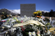 Следователи отказались обвинять пилота A-320 в предумышленном убийстве