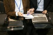 Число зарегистрированных Роскомнадзором блогеров превысило 600 человек