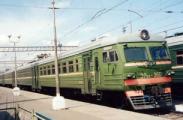"""Киоски """"Союзпечать"""" могут начать торговать железнодорожными билетами"""