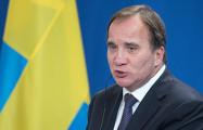 В Швеции наметился конец затяжного правительственного кризиса