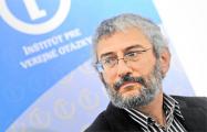 Григорий Месежников: Когда политики неэффективны - должен говорить народ