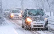 «Не надо лить керосин»: что делать владельцам дизельных машин в сильные морозы