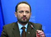 Роман Бессмертный: Ежедневно Россия тратит $5 миллионов на пропаганду в СМИ