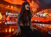 Евровидение-2013 пройдет в Мальме