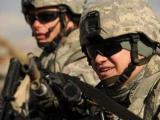 Операция НАТО в Кандагаре вступит в активную фазу в июне