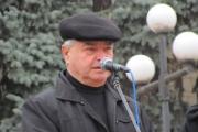 Более половины населения Молдовы выступает за присоединение к Таможенному союзу