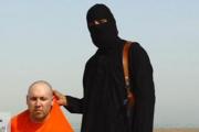 Исламисты казнили второго американского журналиста