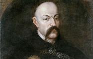 Михаил Пац: белорусский полководец, который громил московского царя и турецкого султана