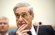 Спецпрокурор США обвинил зятя российского миллиардера во лжи ФБР