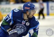 Хоккеисты знали о недовольной реакции болельщиков на выступления в Хельсинки - Китаров