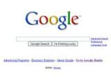 Google попросил всех желающих протестировать новый поиск