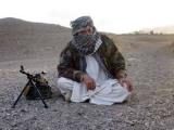 Участник мирных переговоров со стороны талибов оказался самозванцем