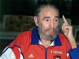 Фидель Кастро записал бин Ладена в агенты ЦРУ