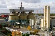 БМЗ к 2015 году уйдет от реализации литой заготовки и блюмов - гендиректор