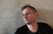 Сяргей Жадан: Жыцьцё з выбарамі не канчаецца пра ситуацыю ва украине