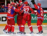 Сборная Финляндии обыграла команду США и вышла в полуфинал 76-го чемпионата мира по хоккею