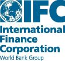 БПС-Сбербанк стал участником программы ЕБРР для подтверждающих банков
