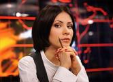 Журналистка «5 канала»: Белорусы зомбированы российским ТВ до мозга костей