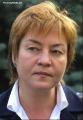 Жанна Литвина переизбрана председателем БАЖ
